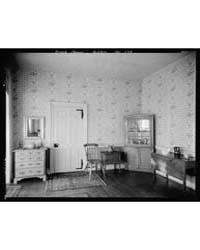Brooke Manor, Ashton Vic., Montgomery Co... by Johnston, Frances Benjamin