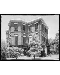 Nathaniel Russell House, 51 Meeting St.,... by Johnston, Frances Benjamin