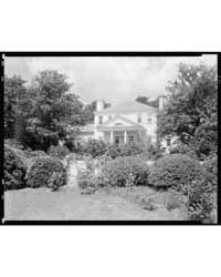 Harrietta, McClellansville Vic., Charles... by Johnston, Frances Benjamin