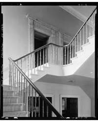 Dock Street Theatre, Charleston, Charles... by Johnston, Frances Benjamin