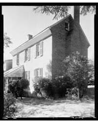 Brown's Cove, Albemarle County, Virginia... by Johnston, Frances Benjamin