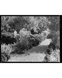 Westover, Charles City Vic., Charles Cit... by Johnston, Frances Benjamin