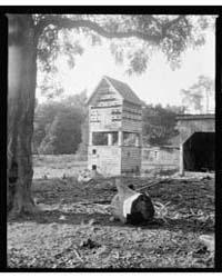 Hickory Hill, Ashland, Hanover County, V... by Johnston, Frances Benjamin