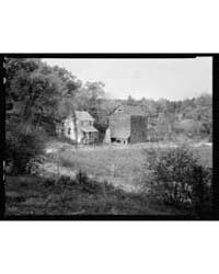 Rocketts, Hanover County, Virginia, Phot... by Johnston, Frances Benjamin