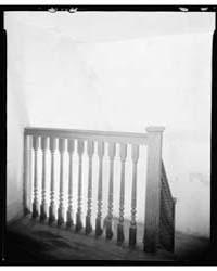 Keeling, Virginia Beach Vic., Princess A... by Johnston, Frances Benjamin