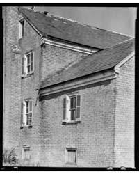 Trouts Farm, Roanoke, Roanoke County, Vi... by Johnston, Frances Benjamin