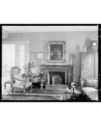 Belmont, Falmouth, Stafford County, Virg... by Johnston, Frances Benjamin
