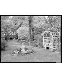 Buckhead Springs, Richmond Vic., Henrico... by Johnston, Frances Benjamin