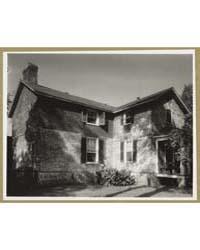 Castle, Pamunkey, New Kent County, Virgi... by Johnston, Frances Benjamin