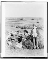 Carpenter Photograph Collections : Four ... by Library of Congress