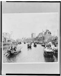 Carpenter Photograph Collections : China... by Library of Congress