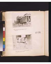 Carpenter Photograph Collections : Work ... by George Frank