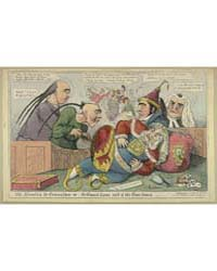 British Cartoon Prints : the Kremlin in ... by Library of Congress