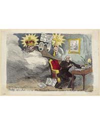 British Cartoon Prints : Smelling Out a ... by Library of Congress