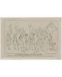 British Cartoon Prints : a Political Con... by Colley, Thomas