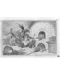 British Cartoon Prints : Tiddy ; Photogr... by Gillray, James