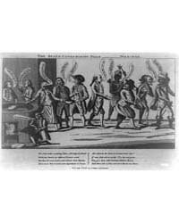 British Cartoon Prints : the State Cooks... by Library of Congress