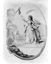 British Cartoon Prints : Melpomene ; Pho... by Library of Congress