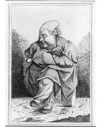 British Cartoon Prints : Ignavia J B J B... by Library of Congress