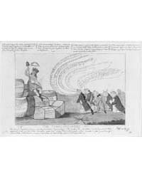 British Cartoon Prints : the Commissione... by Library of Congress