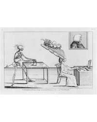 British Cartoon Prints : a Speedy & Effe... by Library of Congress