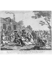 British Cartoon Prints : Modern Reformer... by Library of Congress