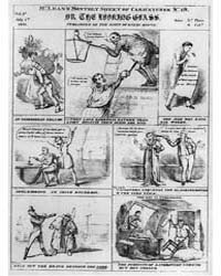 British Cartoon Prints : McLean's Monthl... by Library of Congress