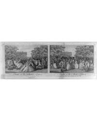 British Cartoon Prints : Taste a ; Photo... by Library of Congress