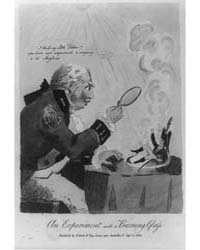 British Cartoon Prints : an Experiment w... by Library of Congress