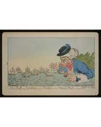 British Cartoon Prints : John Bull, the ... by Library of Congress