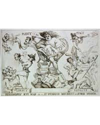 British Cartoon Prints : Philosophy Run ... by Library of Congress