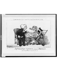 British Cartoon Prints : Inflammatory Ar... by Woodward, G. M.