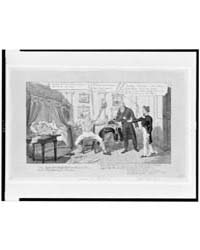 British Cartoon Prints : the King's Frie... by Library of Congress