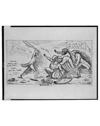 British Cartoon Prints : Dispatch ; Phot... by Library of Congress