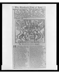 British Cartoon Prints : the Drunkard's ... by Pennock, William