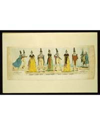 British Cartoon Prints : Front, Side Vie... by Library of Congress