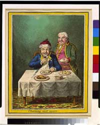 British Cartoon Prints : Charming ; Phot... by Library of Congress