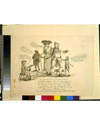 British Cartoon Prints : I Am a Patriot ... by Library of Congress
