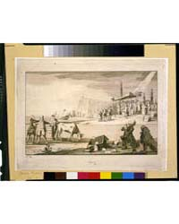 British Cartoon Prints : York Town ; Pho... by Library of Congress