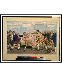 British Cartoon Prints : the Set ; Photo... by Library of Congress