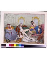 British Cartoon Prints : Prodigal Son ; ... by Library of Congress