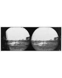James River, Va. Point Where Army of the... by Library of Congress