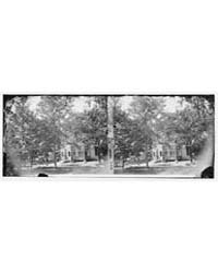 Silver Spring, Maryland. Blair House, Ph... by Library of Congress