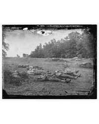 Civil War and Civil War Related Prints :... by Gardner, Alexander