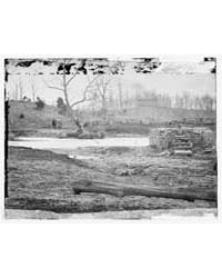 Civil War and Civil War Related Prints :... by Barnard, George N.
