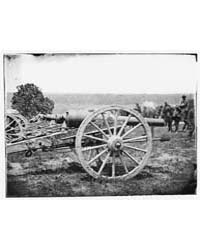 Civil War and Civil War Related Prints :... by Gibson, James F.