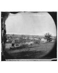 Richmond, Virginia. View of Belle Isle, ... by Library of Congress