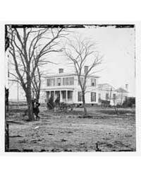 Alexandria, Virginia Vicinity. General S... by Library of Congress