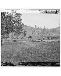 Gettysburg, Pennsylvania. Little Round T... by Library of Congress