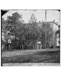 Richmond, Virginia. Residence of Jeffers... by Library of Congress